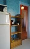gc018-cuisine-272313