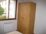location vacances appartement vosges gerardmer GC026