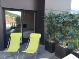 gc036-terrasse-180151