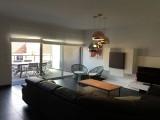location vacances appartement vosges gerardmer GC036