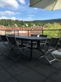 gc036-terrasse-180154
