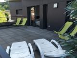 gc036-terrasse-180155