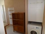 location vacances appartement vosges gerardmer GD020 A241C