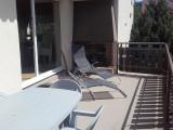 gd020-a246e-balcon-351338