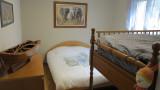 ge003-chambre-2-919239