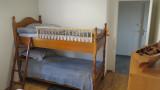 ge003-chambre-2-bis-919241