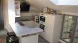 ge003-cuisine-919244