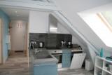 location vacances appartement vosges gerardmer GF013
