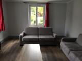 location-vacances-appartement-vosges-gerardmer-GF019