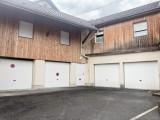 gg063-a046b-garage-833103