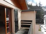 gh009-balcon-163226