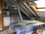 gk005-cuisine-472919