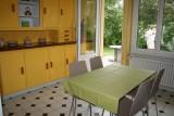 location vacances appartement vosges gerardmer GM040