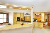 location vacances appartement vosges gerardmer GM058