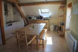 location vacances appartement vosges gerardmer GP017