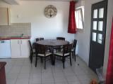 gp032-cuisine-333613