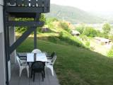 gp032-terrasse-333614