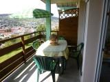 gr018-terrasse-147737