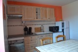 location vacances appartement vosges gerardmer GR022