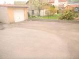 gr022-garage-256705