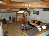 location vacances appartement vosges gerardmer GR026