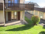 location vacances appartement vosges gerardmer GS011