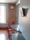 location vacances appartement vosges gerardmer GV009