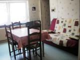 gw002-a199a-salon-112132