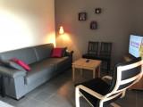 location vacances appartement vosges gerardmer GW004