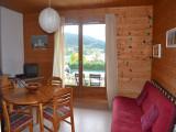 location vacances appartement vosges gerardmer lac GG013 A180J