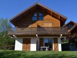 location vacances appartement vosges gerardmer lac GG013 A180K