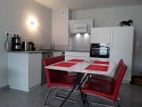 gj004-cuisine-413747