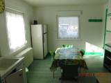 location vacances appartement vosges gerardmer xonrupt GR020 A650J