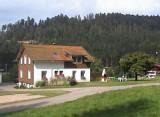 marronnier-181383