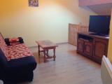 gg016-salon-mezzanine-178066