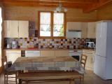 location vacances appartement vosges lac xonrupt longemer GV019 A655B