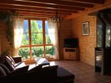 location vacances appartement vosges lac xonrupt longemer GV019 A655C