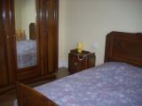 location vacances appartement vosges rochesson GJ003
