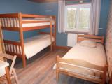 location vacances appartement vosges thiefosse GC053