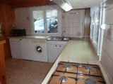 gc053-cuisine-470386