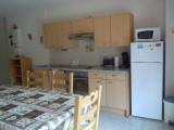 gb042-cuisine-347334