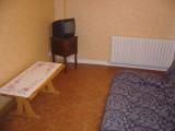 gp031-salon-334911