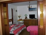 location vacances appartement vosges xonrupt longemer G0143