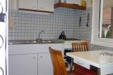 g0147-cuisine-208237