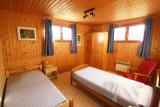location vacances appartement vosges xonrupt longemer G0564