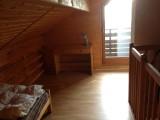 location vacances appartement vosges xonrupt longemer GD031