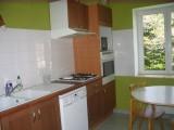 go001-cuisine-147760