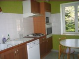 location vacances appartement vosges xonrupt longemer GO001