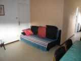location vacances appartement xonrupt longemer vosges G0081