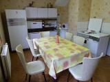 gb027-a627a-cuisine-123878